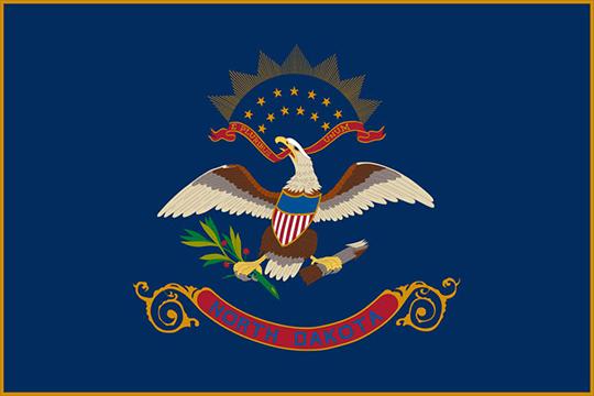 Virginia State Symbols Coloring page | State symbols, Bird ... | 360x540