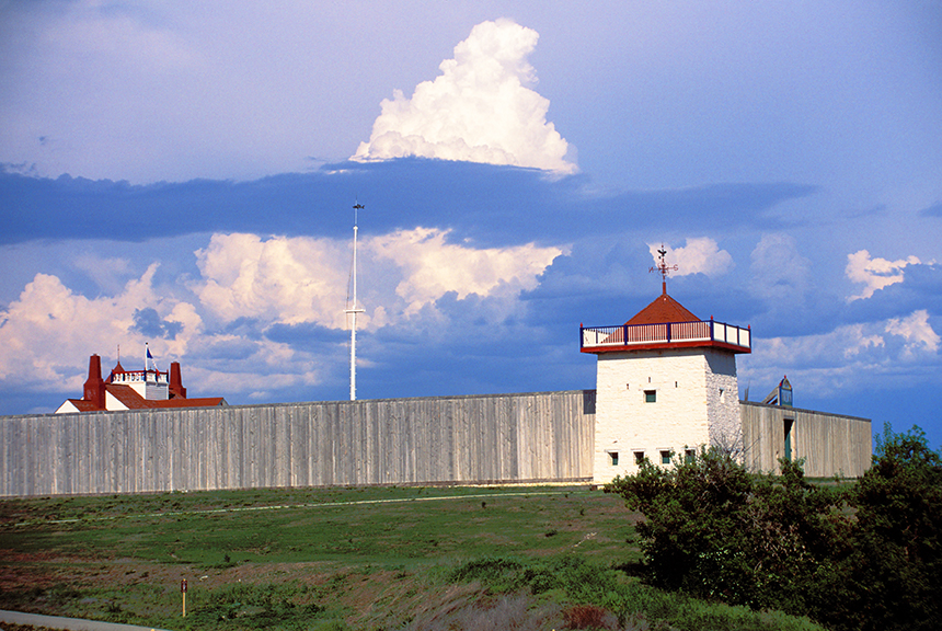 fort union 2 copy.jpg
