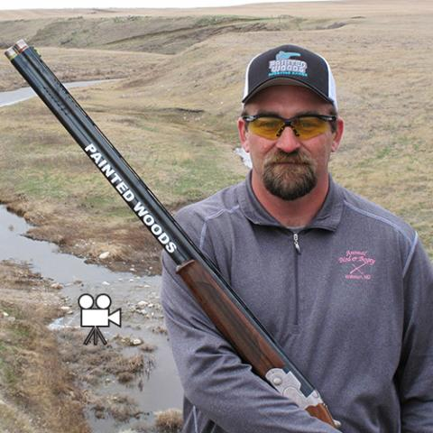 Meet a Bakken Shooting Instructor