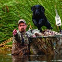 Waterfowl Hunting in North Dakota