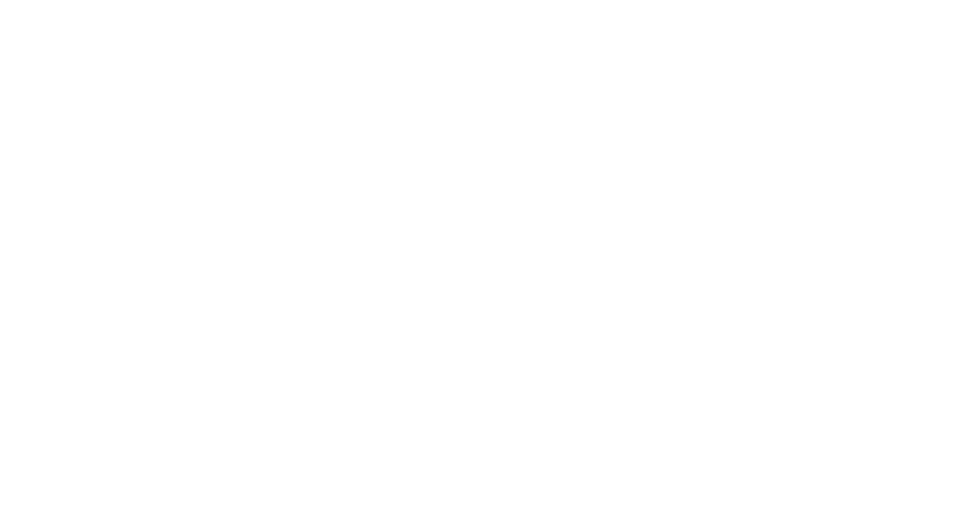 North Dakota Tourism Logo
